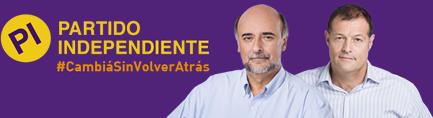 Partido Independiente